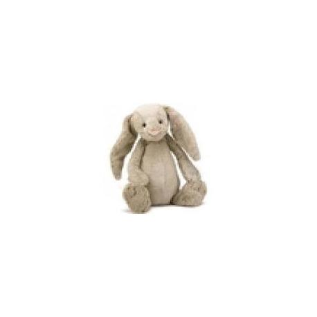 Bamse Kanin 51 cm - bamser