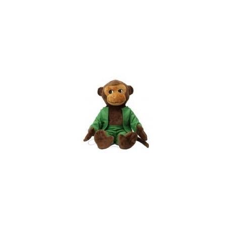 Pippi`s abe Hr.Nilson 23 cm