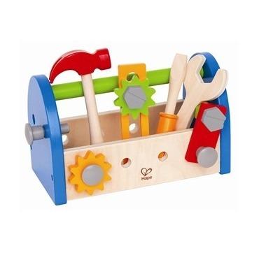værktøjs kasse