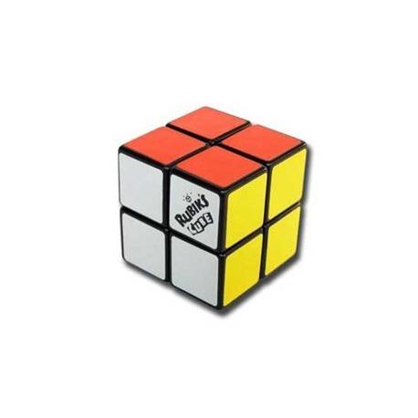 Rubiks 2 x 2