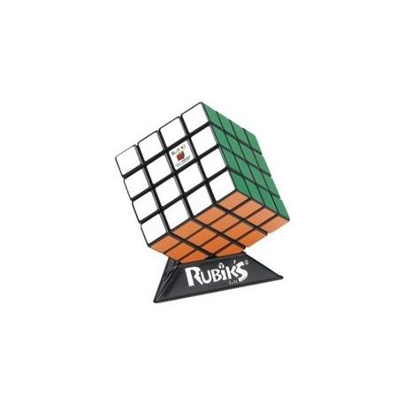 Rubik Cube 4X4