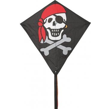 Drage - Pirat