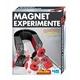 Magnet eksperimenter