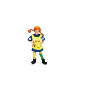 Pippi Tøj str 98-104