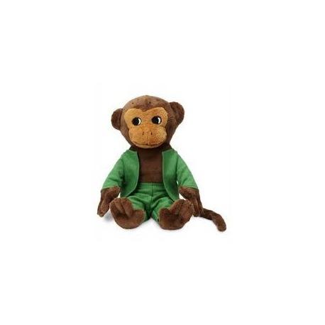 Pippi`s Abe Hr, Nilson -