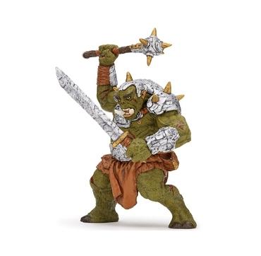 Kæmpe Ork