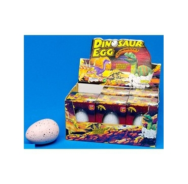 Dinosaurus æg