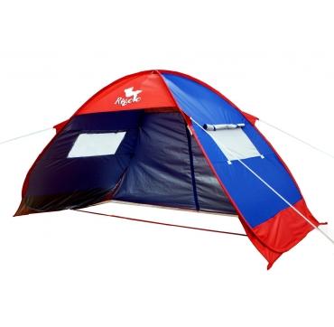 Pop-Up skygge telt