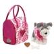 Hund i taske