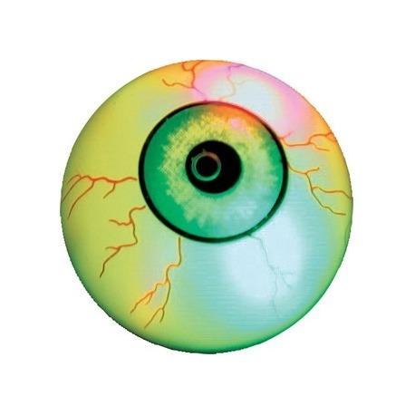 En lysende øje 5 cm -