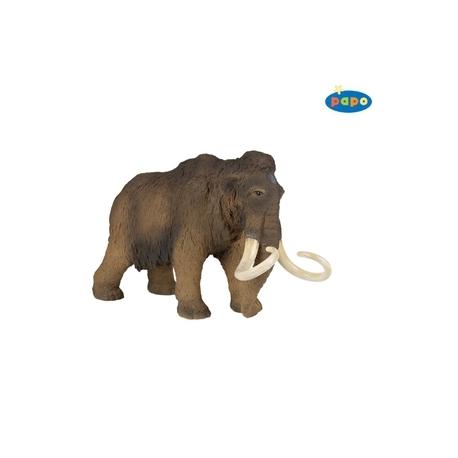 Mammut Papo