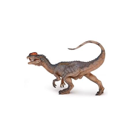 Dilophosautus Papo