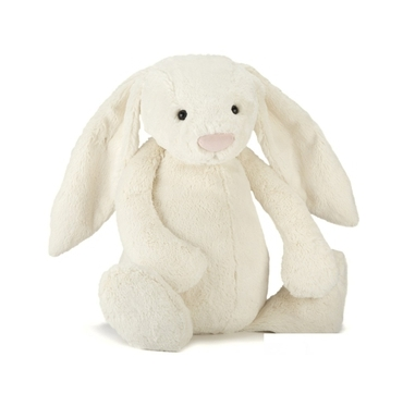 Kæmpe kanin 67 cm