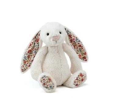 Jellycat kanin 18 cm
