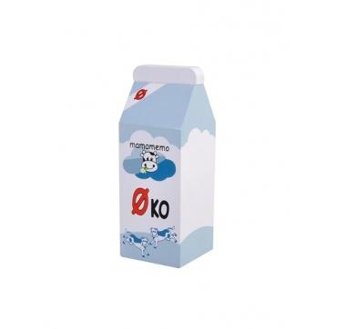 Mini mælk