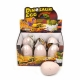 Stort Dino æg