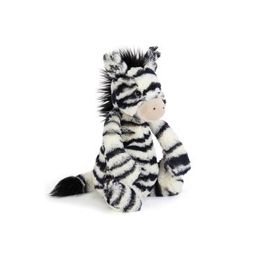 Jellycat Zebra bamse