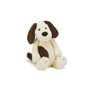 Jellycat Hund bamse