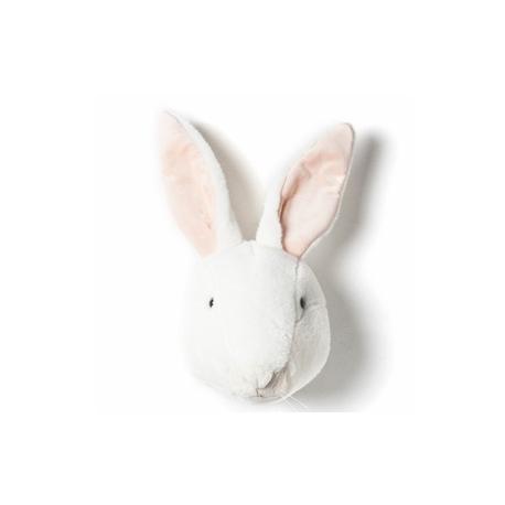 Dyretrofæ Kanin