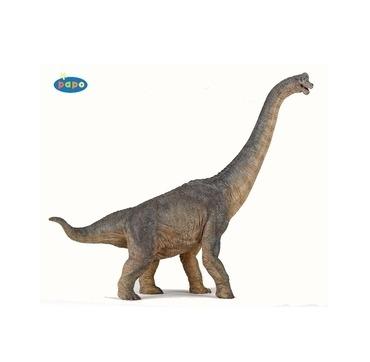Brachiosaurus Dino Papo