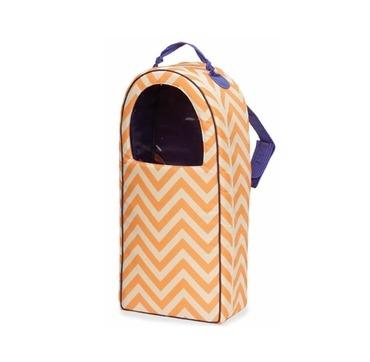 Our Generation Bæretaske til dukkerne