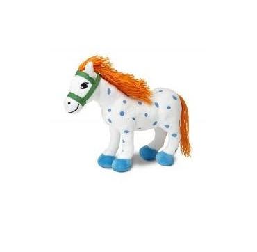 Pippi hest 30 cm -