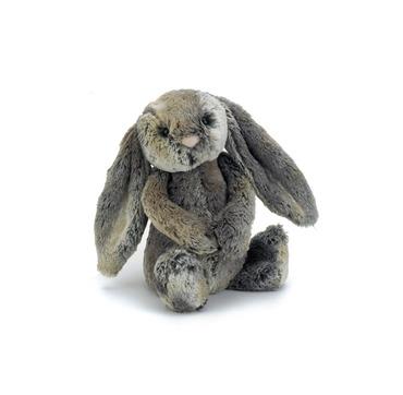 Skønne kanin Jellycat