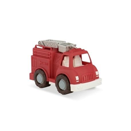 B-Toys Brandbil