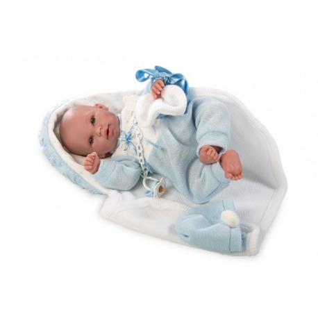 Loren baby dreng 63621