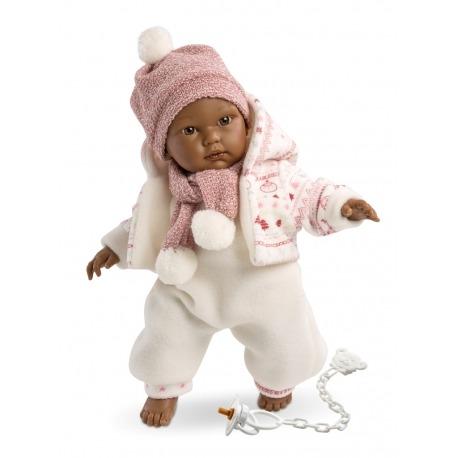 Loren baby dukke 30005