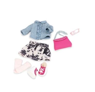Lori tøj