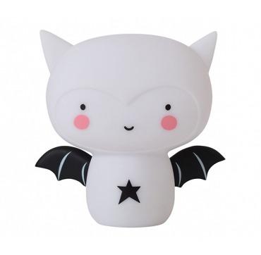 Lampe Bat