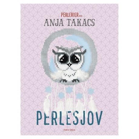 Anja Takacs Perlesjov