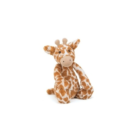 Jellycat Giraf