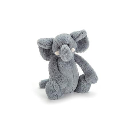 Jellycat Elefant