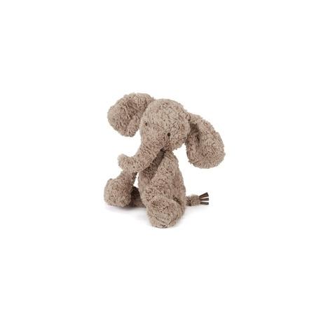 Jellycat sødeste elefant bamse