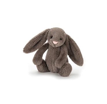Jellycat lille sand /brun kanin