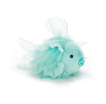 Jellycat fisk