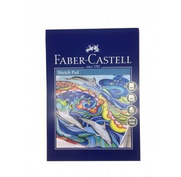 Faber Castell Sketch blok