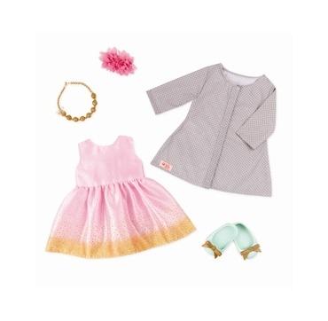 Our Generation Aften kjole