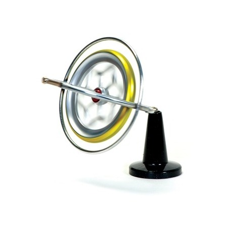 gyroskope