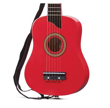 Guitar 76 cm