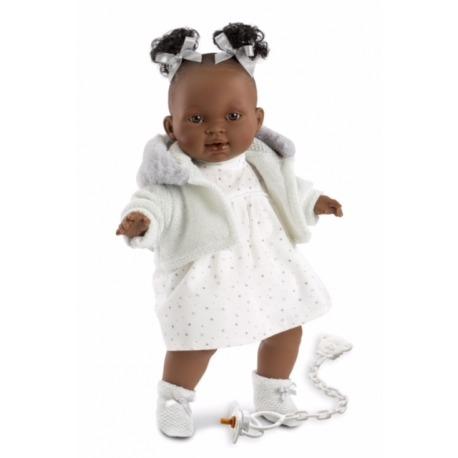 LLorens dukke pige 38616