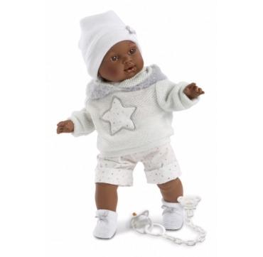 Llorens dukke dreng 38615