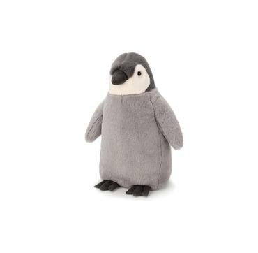 Jellycat Bashful - Pingvin