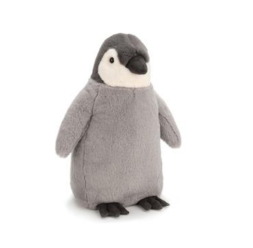 Jellycat Percy pingvin
