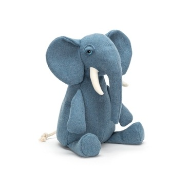 Jellycat Pobblewob Elefant 36 cm