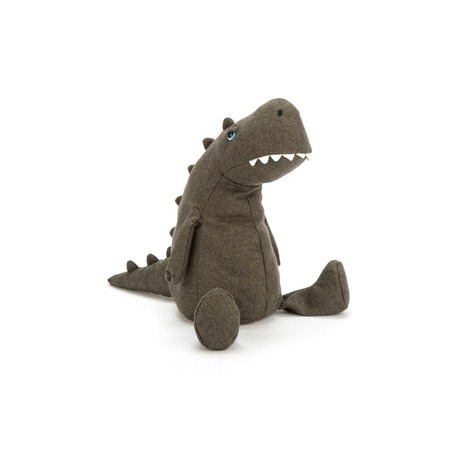 jellycat pobblewob Dino 36 cm