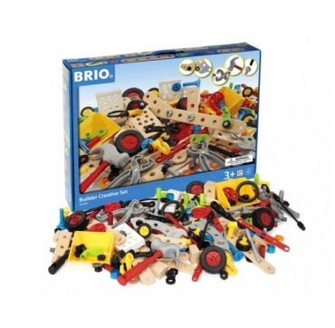 Brio builder 271 dele
