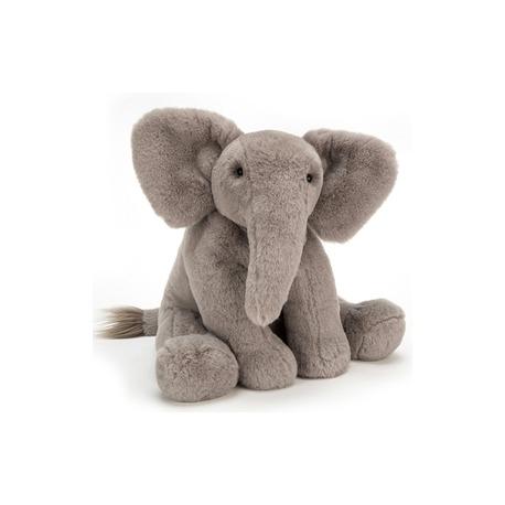 Jellycat Elefant 36 cm